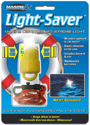MARINE FX LIGHT SAVER ライトセーバー