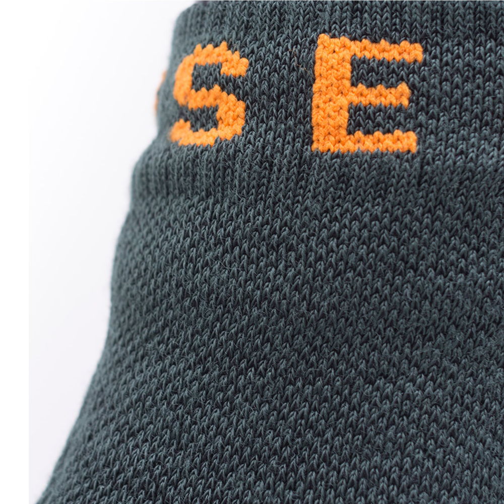 SEALSKINZ シールスキンズ Soft Touch Ankle ソフト タッチ アンクル 11100032-0083