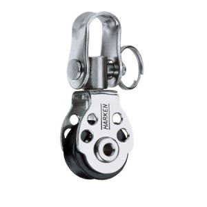 HARKEN HA417 16mm Block Swivel