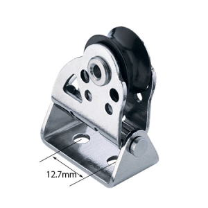 HARKEN HA437 16mm Flip-flop Block