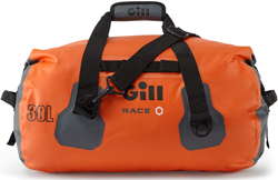 Gill ギル レース チーム バッグ 30L RS19