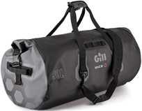 Gill ギル レース チーム バッグ マックス 90L RS29