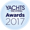 YACHTS & YACHTING Awards 2017